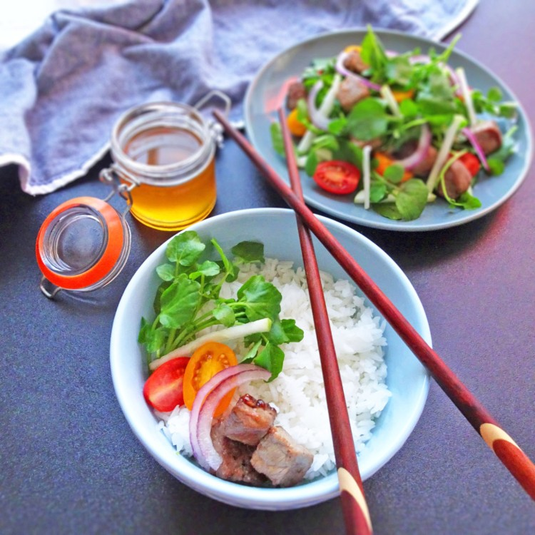 watercress-and-beef-salad 5