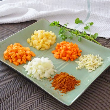 Curry Puff 2.1